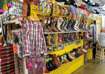 flea market, chicago flea market, alsip flea market